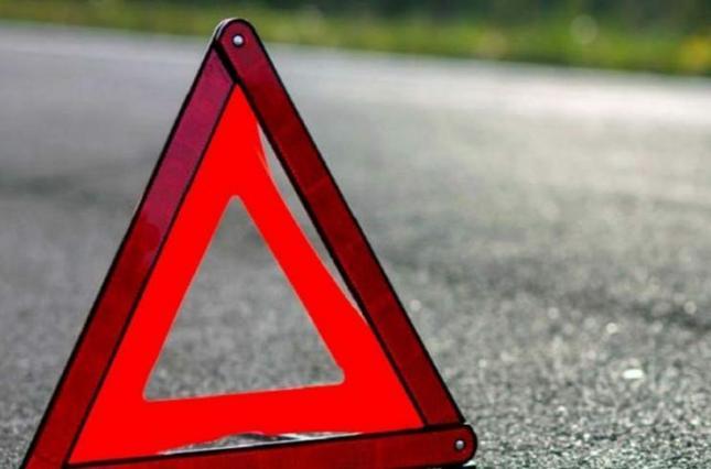 Дві жінки постраждали у ДТП на Жмеринщині