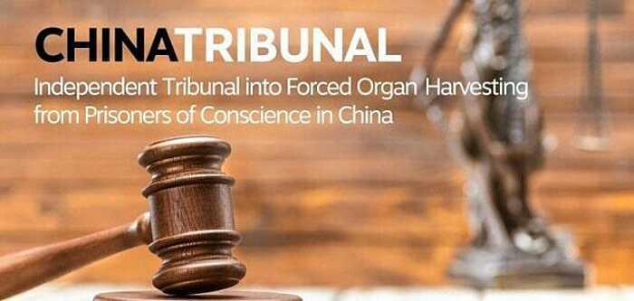 Міжнародний трибунал: у Китаї масово вбивають невинних людей, щоб продати їхні органи