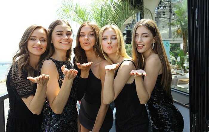 Три вінницькі красуні можуть отримати унікальну корону «Міс Україна-2019»