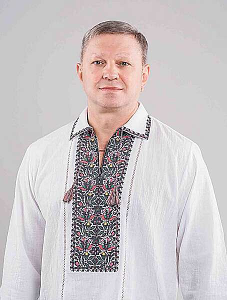 Дякую за кожен голос партії «Слуга Народу» – Сергій Кармаліта