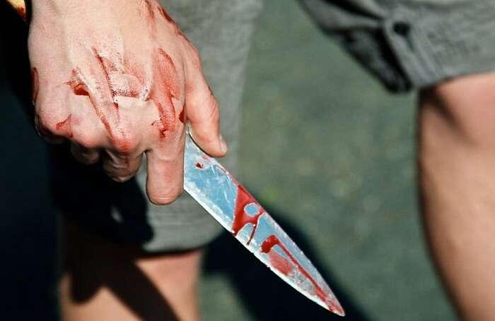 За вбивство 18- річного студента з Шаргородського району підозрюваного чекає суд