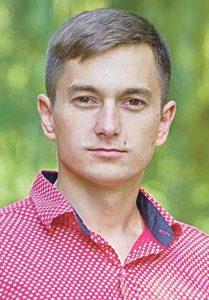 «Ми працюємо для людей!» -Валерій Перевозняк, керівник ТОВ-Фірма «РАДІО»