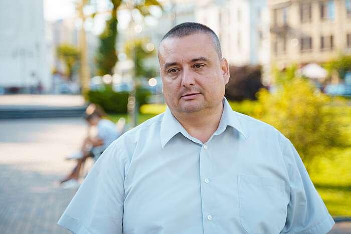ДФС у Вінницькій області інформує вінничан, як отримати пільгу на сплату земельного податку