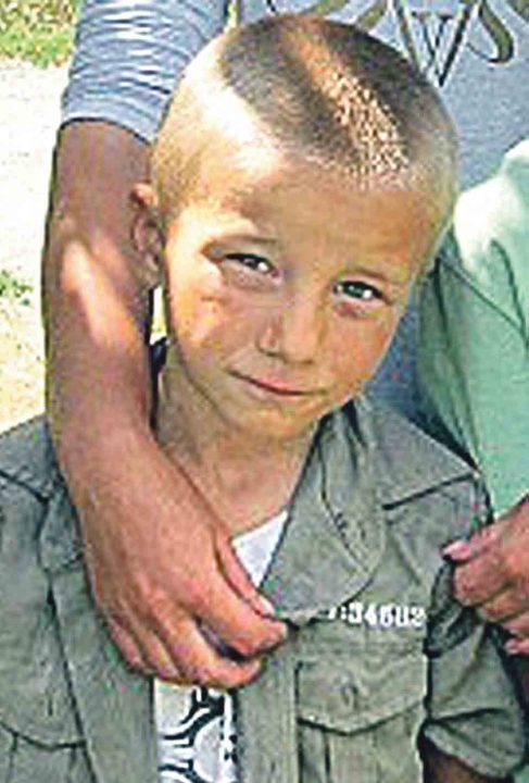 Від смерті на воді малюка врятували сусідка та 10-річний школяр