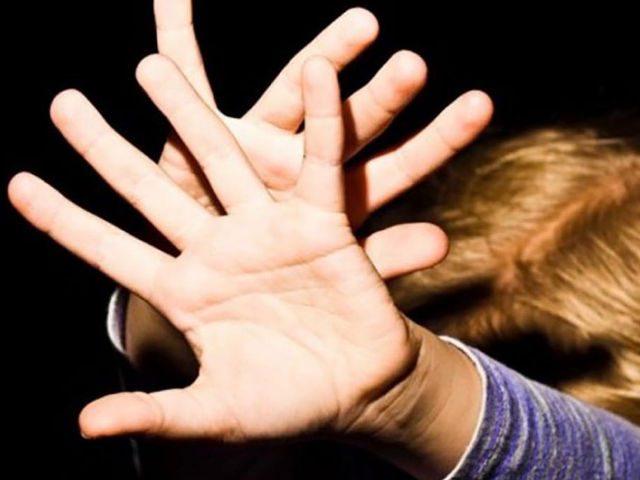 Восьмикласник зґвалтував четвертокласницю