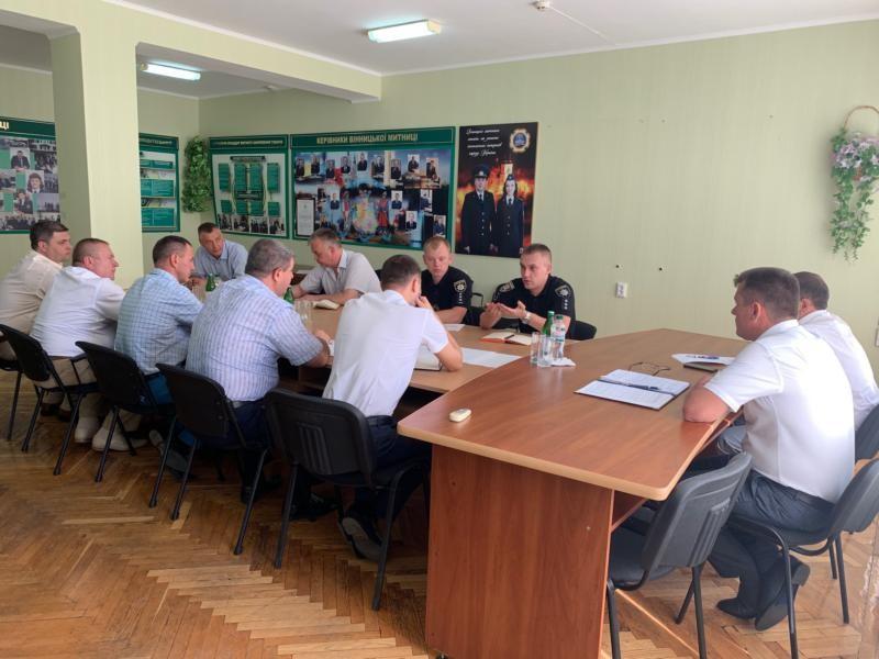 Спільне «полювання» на євробляхи готують із 22 серпня митниця та поліція Вінниччини?
