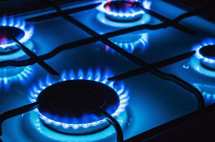 12 мільйонів гривень повернуть вінничанам за газ
