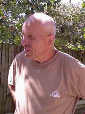 30 ножових поранень за 98 гривень. Чому за три роки кати пенсіонера з Гайсинщини не отримали покарання?