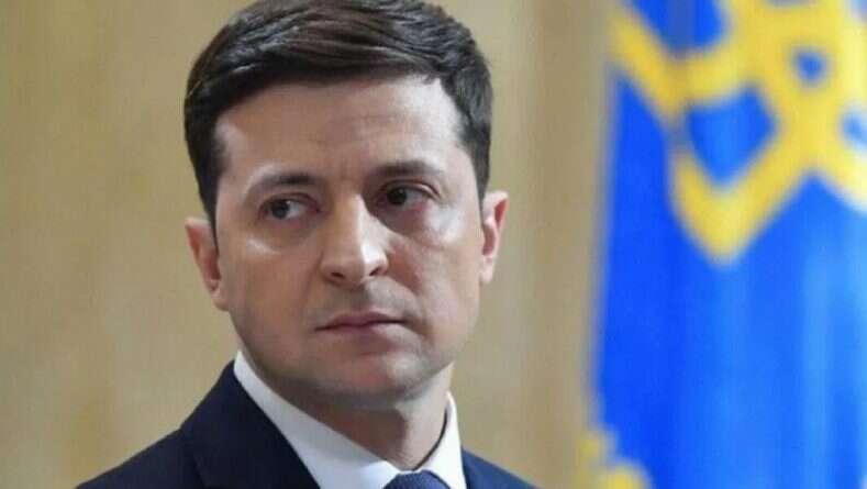 Чого вінничани чекають від Президента Зеленськогоі нового парламенту?