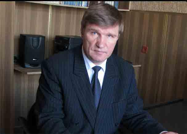 Вінничанин Щетинін кинув виклик Зеленському і хоче скасувати вибори до ВР?