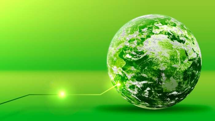 Екологічне рейдерство: як бізнес і політики маніпулюють думкою людей