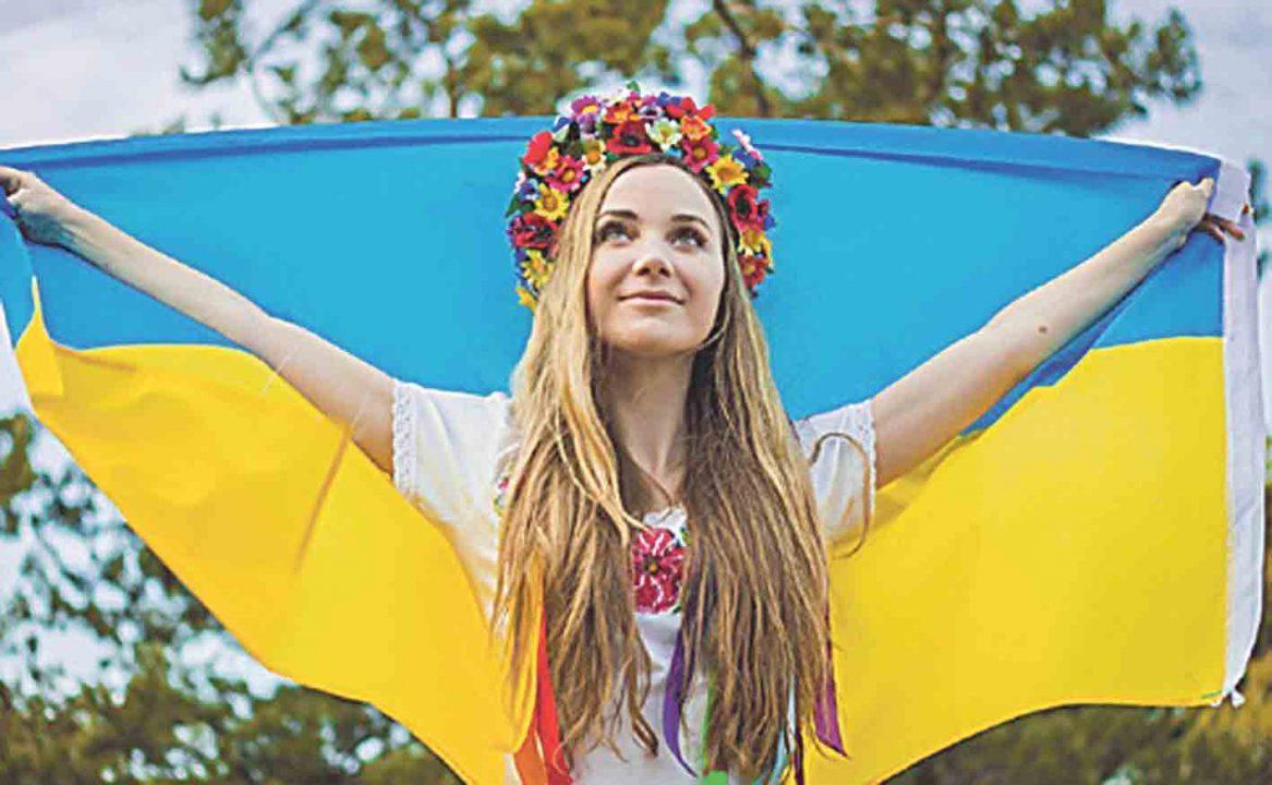 Незалежна Україна чи олігархопаханат? Даймо кожен щиру відповідь собі