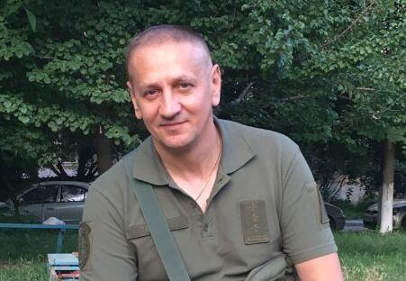 Гроші на операцію АТОвцю збирають друзі у Вінниці та області… Та просять про допомогу подолян!