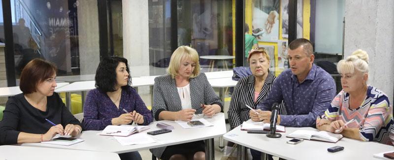 """""""Вінницяобленерго та """"Енера"""" за стіл переговорів з """"Вінницяводоканалом"""" не сіли (ОНОВЛЕНО)"""