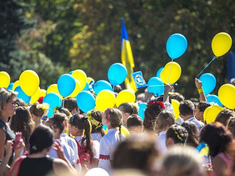 Чисельність населення Вінниччини скорочується – головне управління статистики області