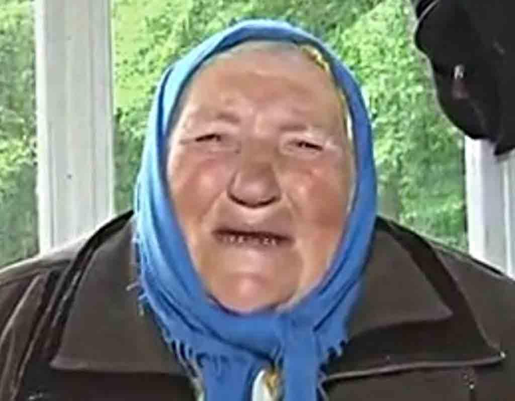 Абвер йде у депутати. Колишній вінничанин у Криму збирається відбудовувати УРСР у складі Росії як комуніст