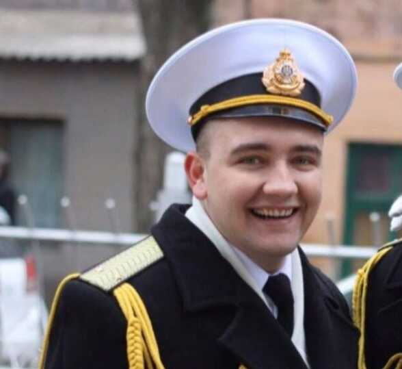 Чому не відбувся обмін полоненими, серед яких моряк з Вінниччини?