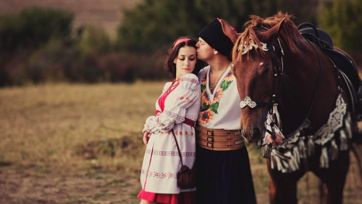 «Гей, соколи!»: на Козятинщині проведуть фестиваль, присвячений Тимку Падурі