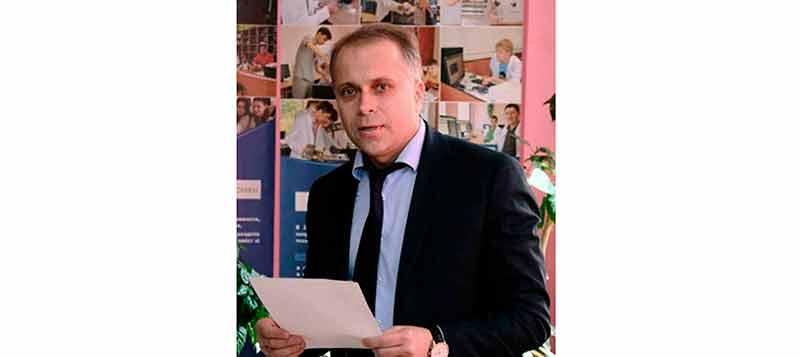 «Горіхова мафія», фуршет у Ніцці та перехід у Команду Зе – голова ДФС Вінниччини не відповів на закиди депутата з УКРОП Зозулі про резонансні справи останніх років