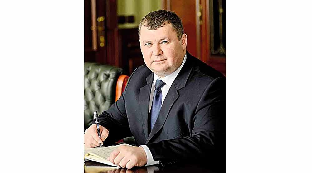 Соколового звільнили, а прокуратури стануть офісами