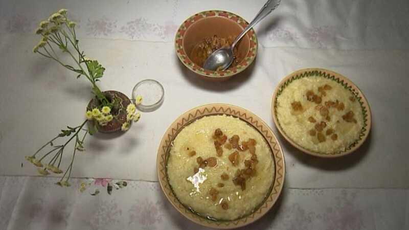 Фестиваль «Диво горнятка» відбудеться на Вінниччині
