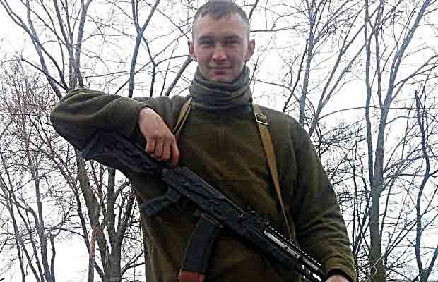 Куля снайпера обірвала життя 27-річного Андрія. А підла аварія – Володимира у Гайсинській військовій частині