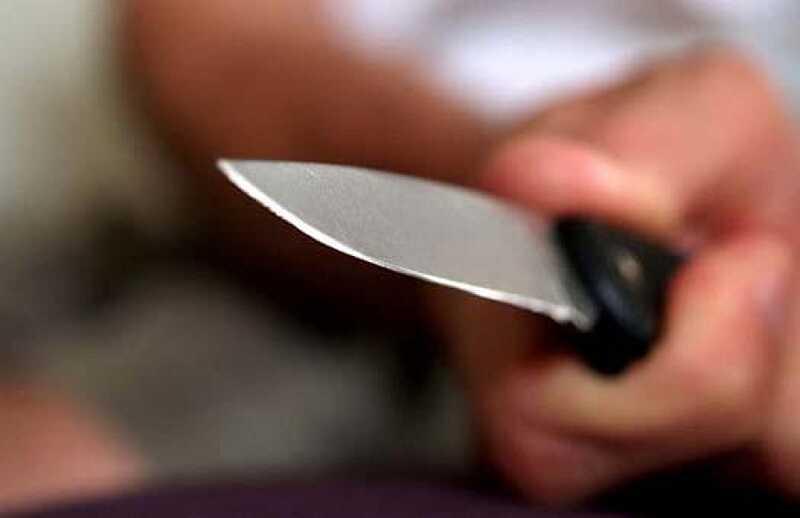 Чотири роки шукали вінничанина, який вдарив студента ножем у серце
