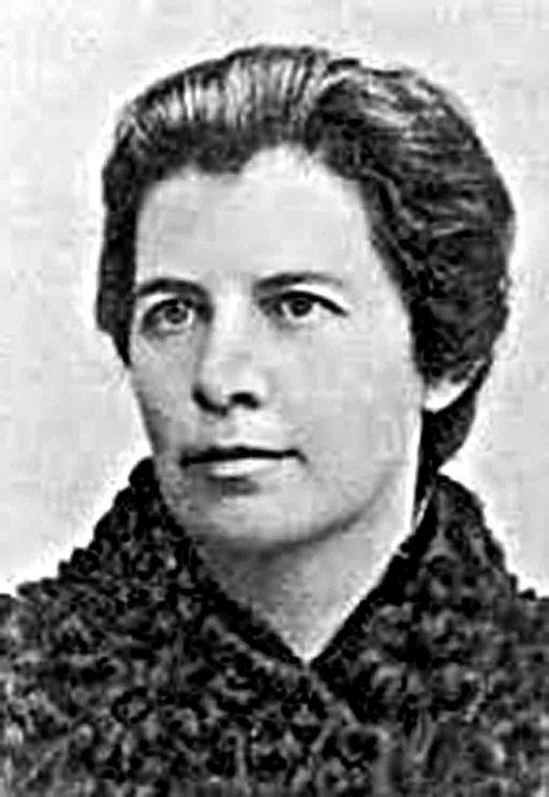 Матері Лесі Українки у Могилеві-Подільському відкрили меморіальну дошку
