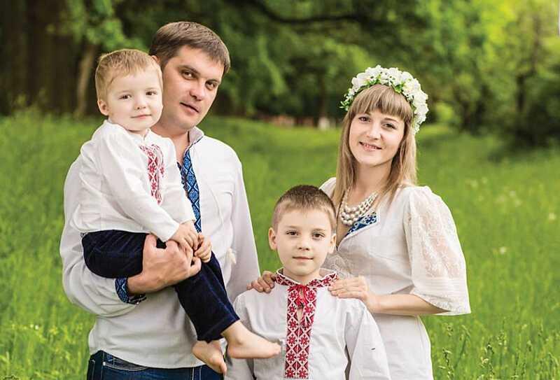 Допоможіть вінницькому рятувальнику Сергію Довганю!