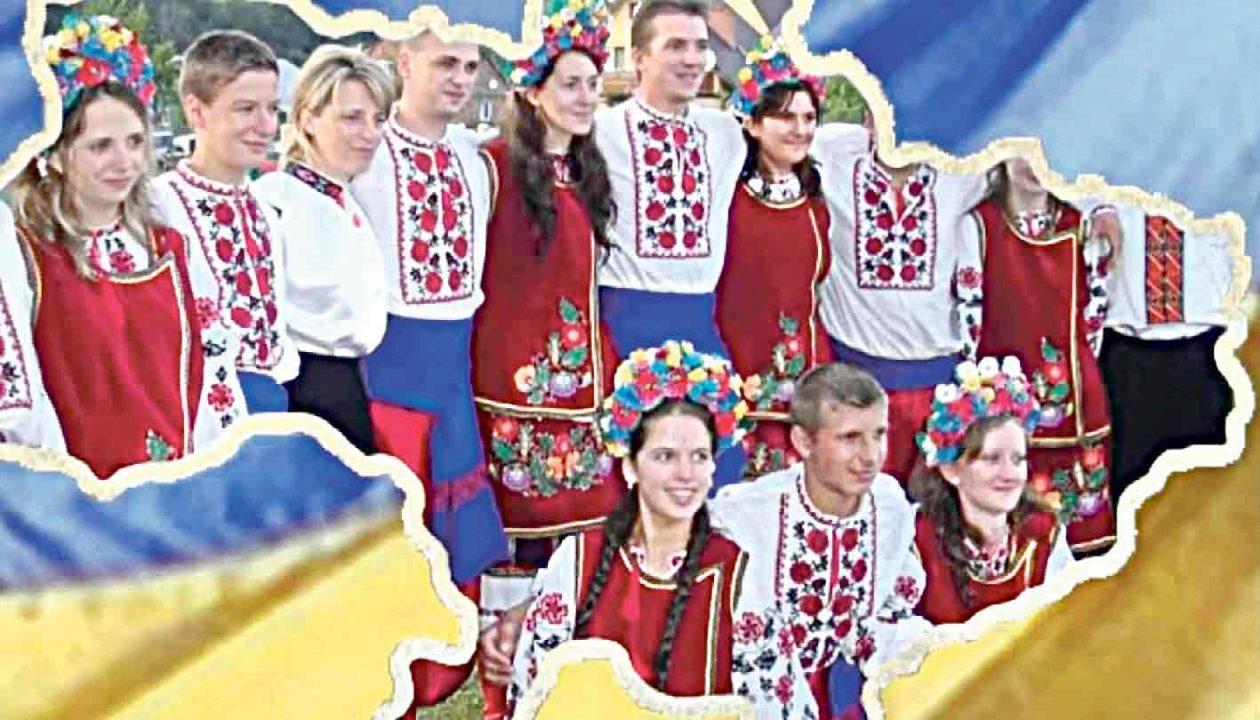 «Якщо ми, українці, не поважаємо себе, то хто поважатиме нас?» (лист)