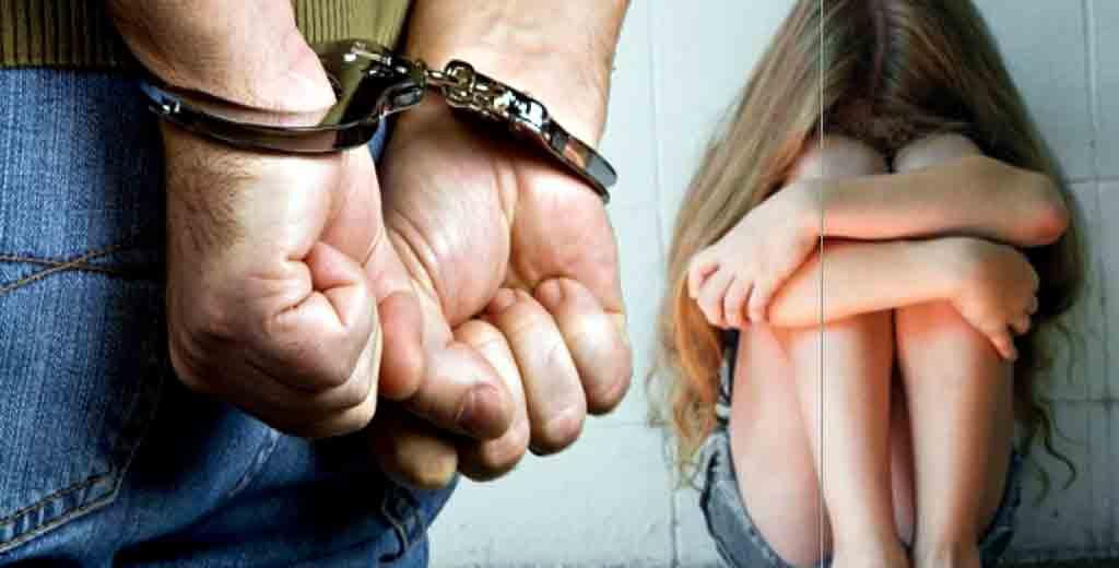 Зґвалтували дитину на Вінниччині. Чому громада захищає підозрюваного. «Він імпотент», — кажуть люди