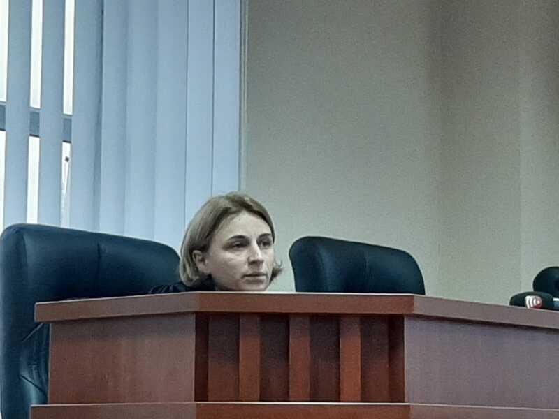 25,8 мільйони боргу для водоканалу і 3842 грн. штрафу для адвоката Зажирко постановив господарчий суд у Вінниці (відео)