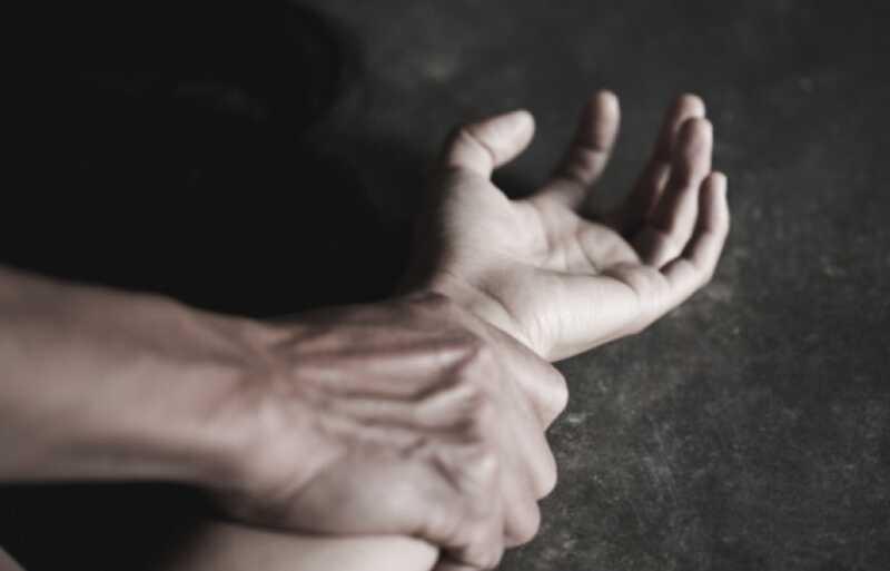 Гвалтівника у Ладижині шукали дві доби