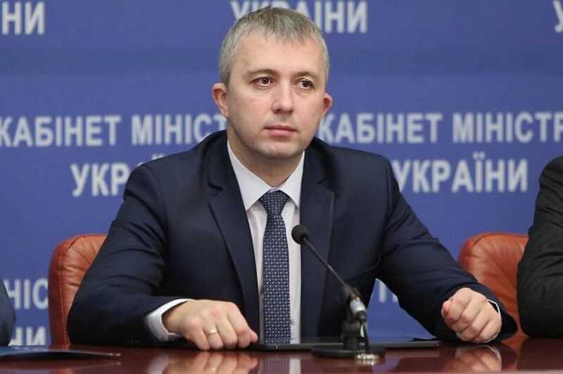 Олександр Риженко став радником мера Вінниці