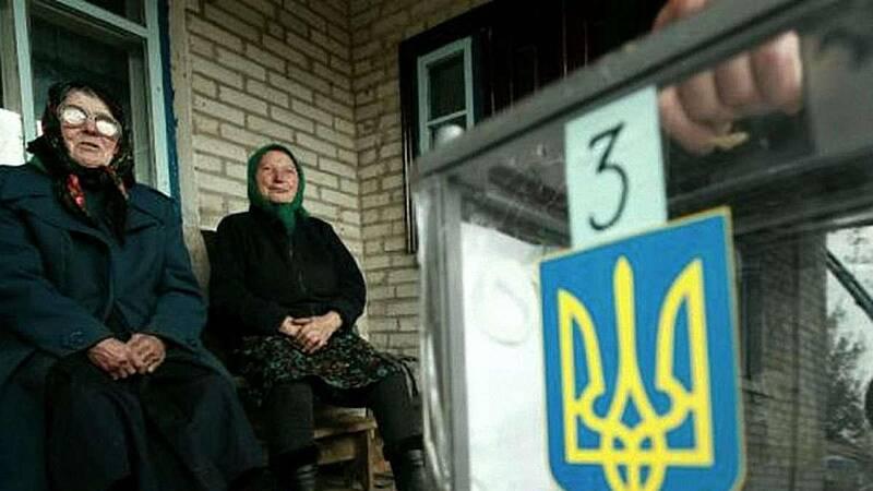 Почали реєстрацію кандидатів на місцеві вибори. На Вінниччині вони відбудуться у трьох ОТГ