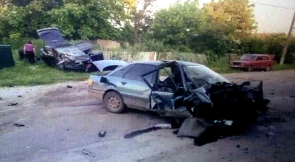 Дівчина загинула у автокатастрофі. За кермом був її хлопець – поліцейський. У нетверезому стані…