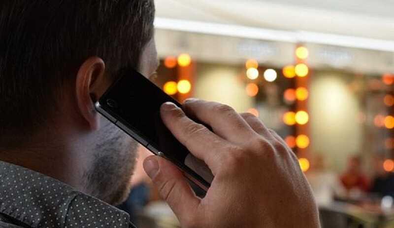 Українці виявили нову схему телефонного шахрайства