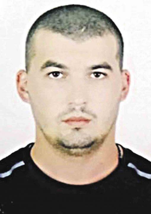 Три місяці ховався в Одесі стрілець у музиканта із «Гетьмана», що у Вінниці. Його піймали і судили