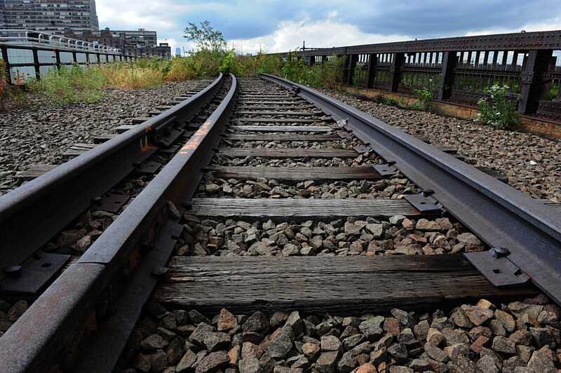 Скасували залізничний маршрут Козятин-Христинівка