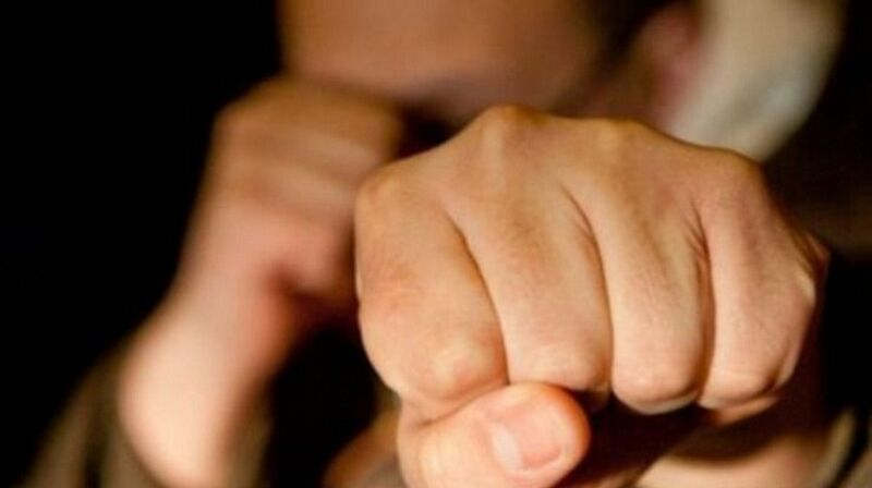 Старості групи в Ладижині видалили селезінку після бійки, а 34-річного Вадима витягнули з того світу