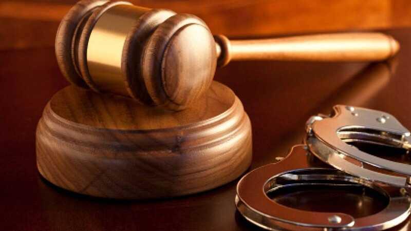 На Вінниччині чиновник найближчих 5 років проведе за ґратами