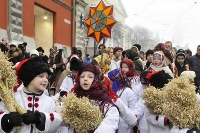 В Україні можуть перенести Різдво: ПЦУ озвучила вердикт