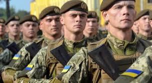 У Вінниці презентують виставку «Українське військо: 1917–1921»