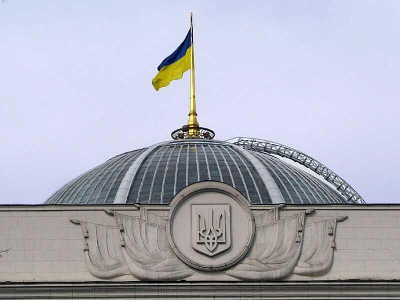 """18-річним українцям виплачуватимуть кошти із """"Фонду майбутнього"""""""