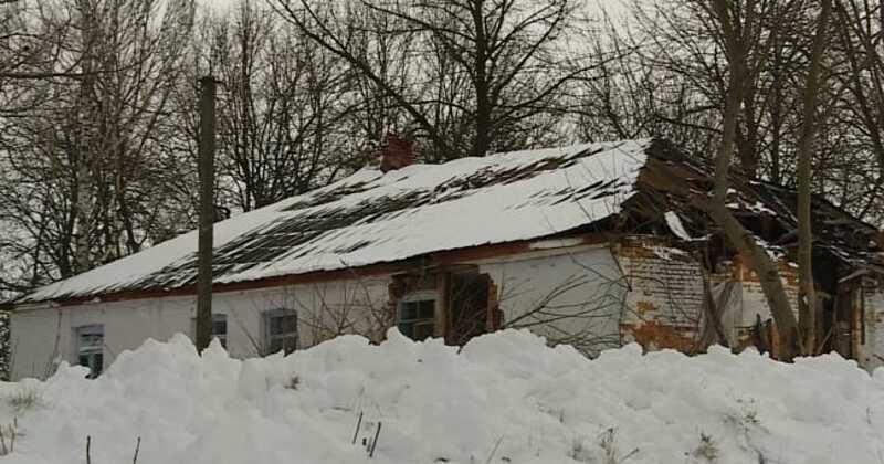 У столиці проведуть благодійний концерт задля порятунку будинку Леонтовича в Шершнях