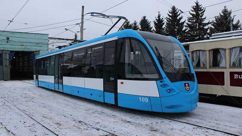 Як ходитиме транспорт у Вінниці на Різдво? (графік руху)