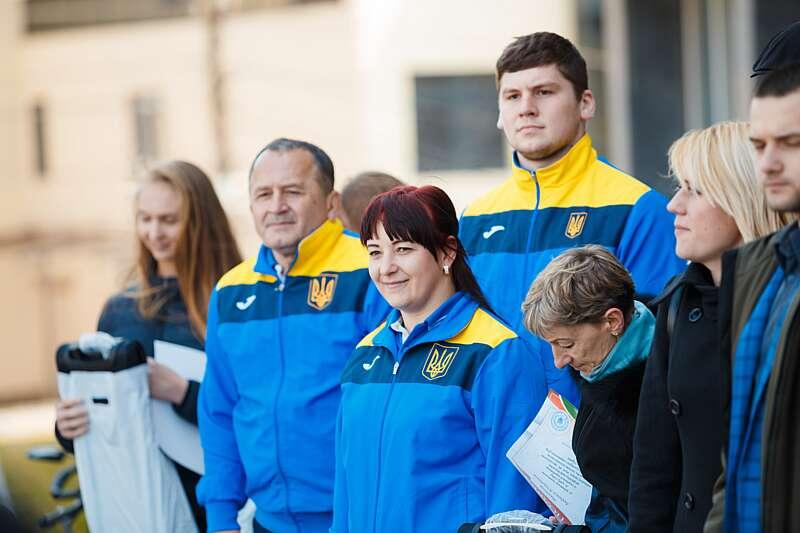З 1 березня у Вінниці на 20-70% підвищать зарплати 115 тренерам муніципальних ДЮСШ – рішення виконкому ВМР