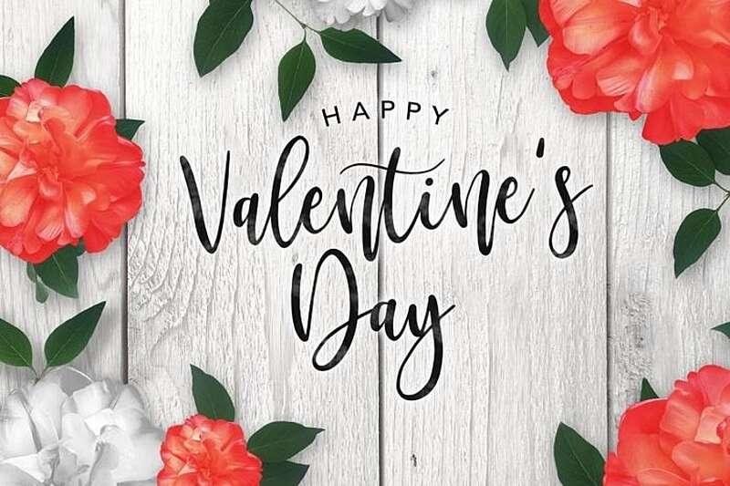 Чи справді святий Валентин є покровителем закоханих? Православна церква Україні (ПЦУ) дає роз'яснення з цього приводу на своїй сторінці у Facebook