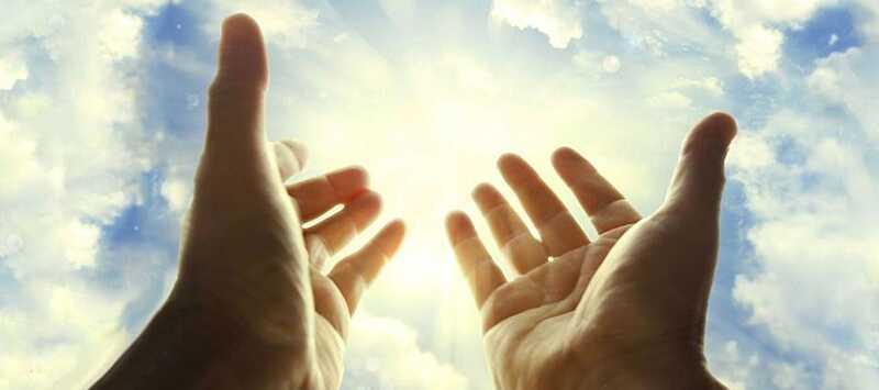 Найбільше вірян вважають себе прихильниками ПЦУ