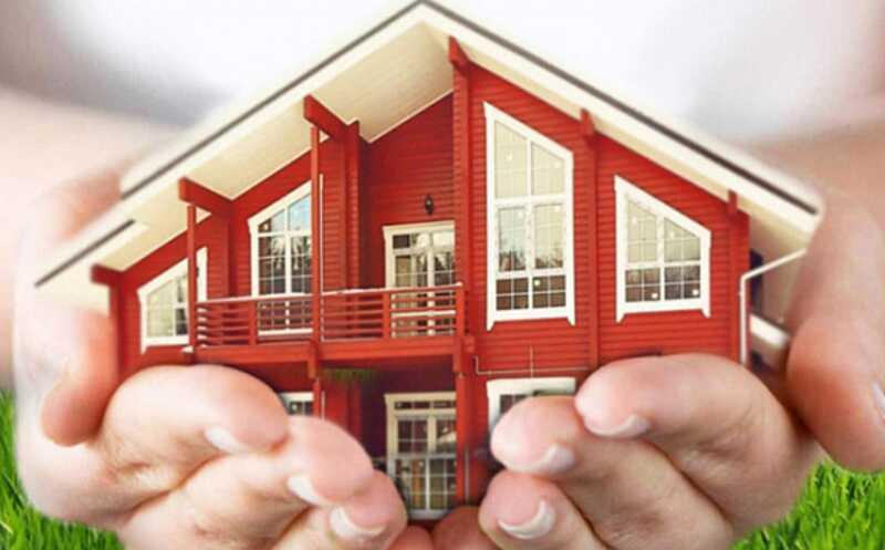 """ТОП-10 кращих пропозицій купівлі-продажу будинків від """"33-го каналу"""""""